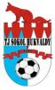 Akce Fotbal TJ Hukvaldy